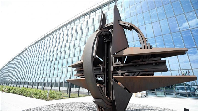NATO Karadağ'ın hava sahasının güvenliğini sağlayacak