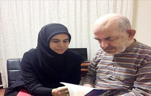 Kız İmam Hatip okullarının fikir babası Ayvaz vefat etti