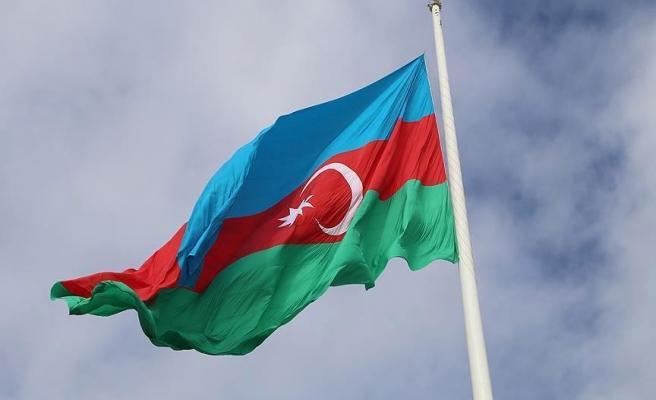 Azerbaycan UNESCO'da komite üyesi oldu