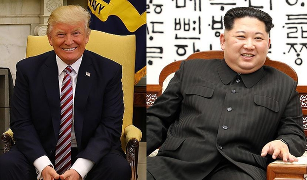 Trump-Kim zirvesi Singapur'a pahalıya mal olacak