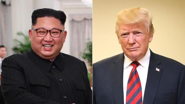 Beyaz Saray, Trump-Kim zirvesinin detaylarını paylaştı