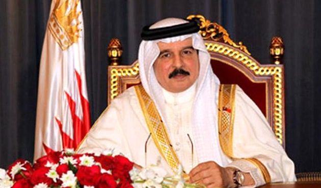 Bahreyn'de BAE destekli darbe planı