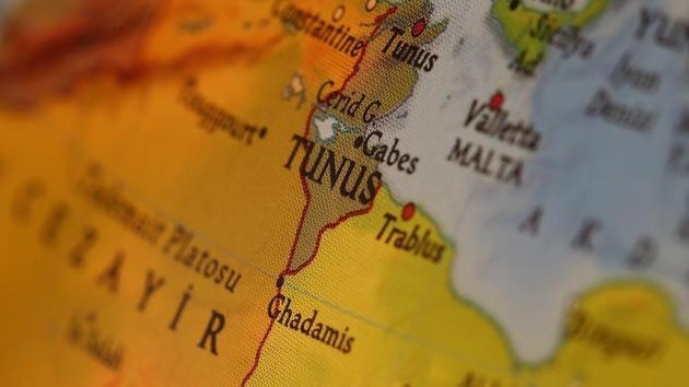 Tunus darbe girişimi iddialarını araştırıyor