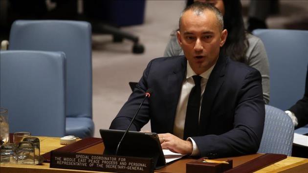 UNRWA Gazze'deki operasyonlarını kısmen askıya alacak