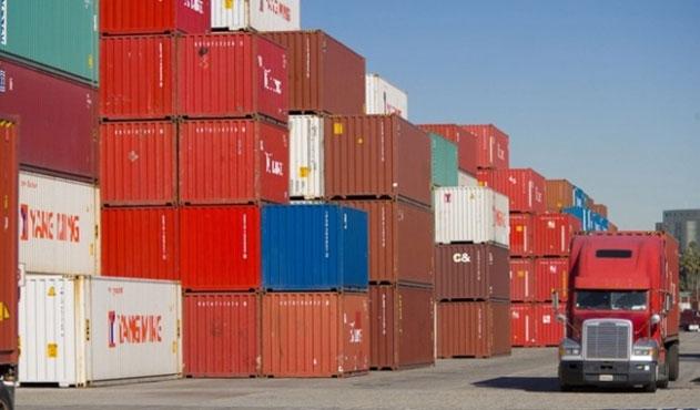 Türkiye'den ABD'den ticarete ek vergi