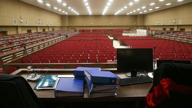 Ankara'daki FETÖ davalarında bilanço