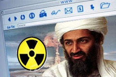 El Kaide'den Nükleer Bomba Yapımını Öğreten Site