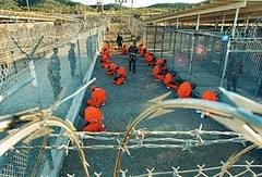 AB'den 'Küçük Guantanamolar' Tepkisi