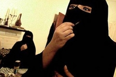 Suudi Arabistan'da Kadınlara Seçilme Hakkı
