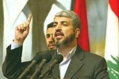 Hamas: Ateşkesi Uzatmayacağız
