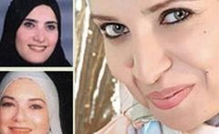 Mısırlı Başörtülü Spikerler Karardan Umutlu