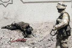 Irak'ta Kaç Sivil Hayatını Kaybetti?