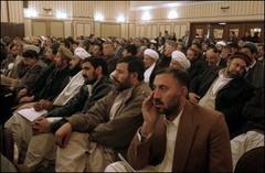 Taliban Füze Ele Geçirdi