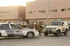 Arabistan'da Çatışma: Üst Düzey El-Kaide Militanı Yakalandı