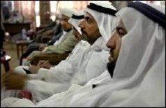 Sunni Din Adamlarına Rüşvet!