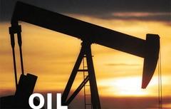 Pahalı Petrol Yoksul Ülkelere Yarıyor