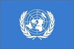 BM: Filistin'e Yardımlar Kesilmesin