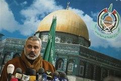 Hamas'a Mali Yardım Yağıyor