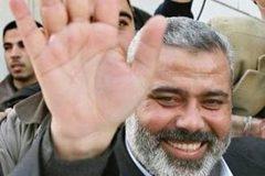 Abbas: İstifa Edebilirim