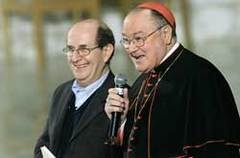 İslam Dersi Okutulmasına Kardinalden Destek