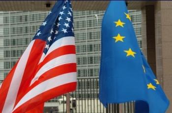 AB ve ABD'den ortak terörle mücadele stratejisi