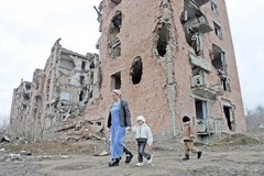 Çeçenistan'da Gizemli Hastalık Korku Salıyor