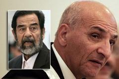 Saddam'ın Mahkemesi Devam Ediyor