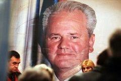 Miloşeviç'in Taş Kalbi Durmuş!
