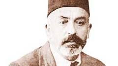 'İstiklal Marşı' Arapça Okundu Ayakta Alkışlandı