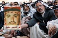 Zerkavi El Kaide'den Ayrıldı