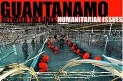 Tanıkların İfadeleriyle Guantanamo Gerçeği