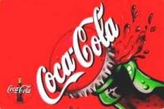 Türkiye'de Coca Cola'ya İlk Dava