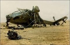 NATO'dan Afganistan için silah talebi