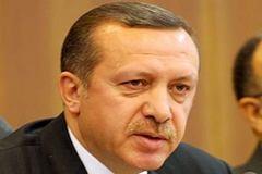 İtalya'dan Erdoğan'a küstah cevap