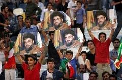 Nasrallah'tan zafer toplantısı çağrısı