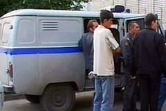 Rusya'da imam öldürüldü