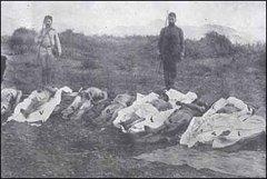 İşte Fransa'nın Cezayir katliamı