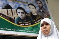 Hamaslı kadın vekilin evine saldırı