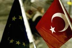 The Economist: Batı Türkiye'yi kaybedebilir