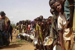 Nijer 150 bin Arabı sınırdışı ediyor