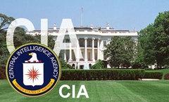CIA ajanından çarpıcı açıklamalar