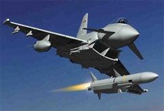 İsrail jetleri Beyrut'u korkuttu