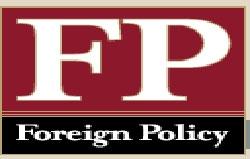 Foreign Policy: ABD'nin yeni rakibi Türkiye