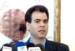 Lübnan'daki suikast kime yaradı?