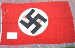 Müslümanlara Nazi Benzetmesi