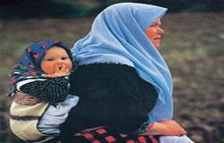 Yunanistan'dan Türk azınlık açılımı