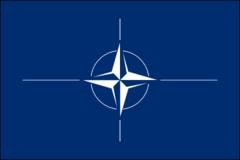 NATO Zirvesi'nde gözler Irak'ta