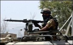 BM Irak'taki görev süresini uzattı
