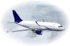 'Kürdistan Airways' sefere başladı