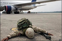 Irak'a 3 tabur asker daha